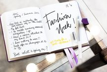 Fashion Tips & Planner .