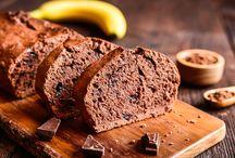 LowCarb Kuchen Schokolade