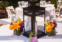 Wedding stuff / by Devon Dunagan