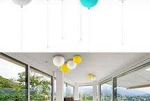 ballonlampen