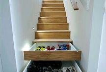 Amazing Storage Solutions
