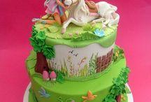 Fairies,Princess...