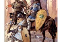 Byzancia po 10 stor.