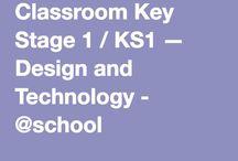 KS1 Tech
