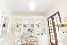 { susan-hopkins.com } / I'm an interior designer creating stress-free spaces.  Enjoy!