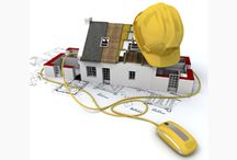 CAD Drafting / Yantram Studio is specialize in offering various AutoCAD services including CAD drafting, CAD drawings and CAD conversion. We have highly skilled team of CAD designers.  http://www.yantramstudio.com/cad-drafting-conversion.html
