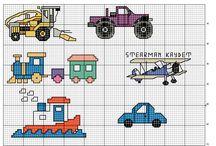trattori & co. a crocette