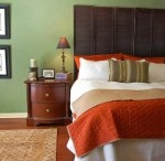 Color Ideas for rooms