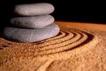 Zen & relaxation