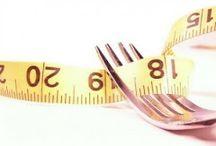 Recetas ligeras. Menos de 400 kcal / Recetas para Thermomix con menos de 400 kcal