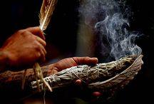 Remède et purification zen