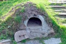 SHTF Stoves And Ovens / SHTF Stoves and Ovens / by Just a Prepper