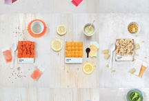 Food & Design
