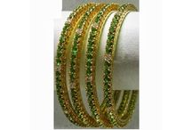jewells / Fashion Bangles for women from chennaistore and get delivered to your home. Visit chennaistore.com
