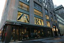 Retail & Brand Places