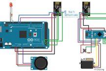 TECHNOLOGY - Arduino