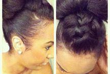 beauty / hair,make up,nails