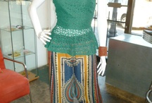The Fashion never stops @ Melodrama Boutique!