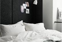 Ikea Headboard