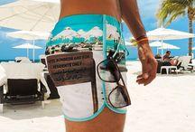 Mens#swimwear(summer)