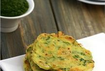 Indian Breakfast Recipes / Lovely breakfast recipe options with stunning images.