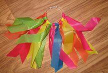 Tot School - Theme: Colors