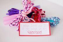 Valentines Day / Valentines Day