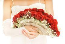 Wedding Bag  / LA STORIA TRAMANDA LA TRADIZIONE DEL LANCIO DEL RISO PER LA CELEBRAZIONE DELLE NOZZE COME SIMBOLO DI PROSPERITA' E FERTILITA'. DA OGGI IN POI RICORDARE IL SIGNIFICATO TRADIZIONALE E LEGGENDARIO DI DUE CUORI INNAMORATI, MA RIVOLTI AL FUTURO CON LO SGUARDO ATTENTO ALL'ECOSOSTENIBILITA', SI LANCERANNO SOLO CUORI, CUORI, CUORI. LOVE HEARTS, DALLA TRADIZIONE ALL'INNOVAZIONE, TRENDY, BIODEGRADABILI, CHIC E POI ... AMORE SI DICE COL CUORE! Info: +39 0584 617 737  email: assistenza@risoperglisposi.it