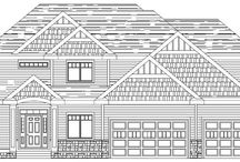 Homes For Sale / Completion in September 2015! Custom home for sale in the Madison, Wisconsin suburbs of Waunakee. Beautiful Craftsmanship in this wonderful 5 bedroom, 3.5 bath home. MLS #1752448