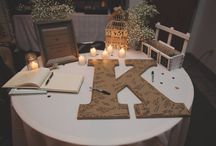 Wedding -  DIY Perfect Details