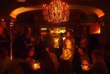 Aspen Bagatelle Art Lounge
