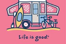 Caravanning Australia / At A'van Adelaide we love caravanning and this great country of ours!