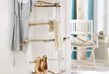 home decoration / alles für's schöne zuhause...