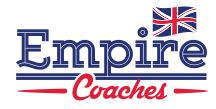 Empire Coaches / Beautiful Places to visit in Essex to have a great break