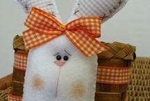 Easter - Páscoa