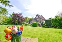 Garden of the Week / Our favourite garden of the week.  - Paul and The Team.