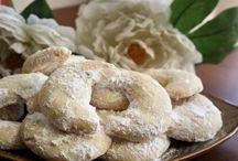 Cookies / by Juliann DeAngelis