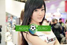 Agen Judi Euro 2016 Bonus Besar Tanpa Syarat