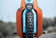 Motor clasic
