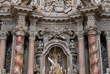 Cities in Italy - Palermo, Sicily / Photographs and best things to do in Palermo