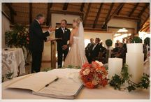 Wedding Venue - Ingeli / Ingeli Forest Lodge is the ideal wedding venue and we go out of our way to make your special day perfect! The Lodge caters for up to 200 guests and our wedding planner will help you set out and pull together your big day.  Come and discuss your individual needs and preferences.
