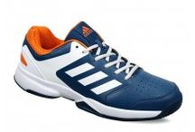 Tennis and Cricket Shoes For Men / Buy tennis shoes and Cricket Shoes online For men  that are robust and are made using the latest technology to provide ultimate comfort. Footlounge.in brings to you branded shoe series for different sports activities like cricket, football, tennis and more. We also offer fitness apparel and accessories.