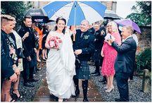GH-Events Weddings
