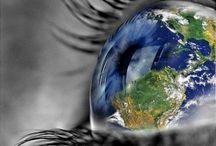 A világ