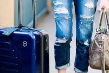 Travel in Style / All you need to Know about In Style Travel