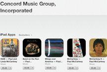 #app #music