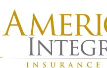 Blog / These are blog posts to help Homeowners learn more about coverage