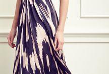 Dresses :>