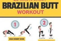 Exerciții