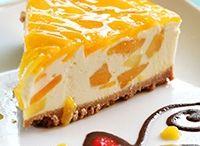 poatresTortas/pasteles